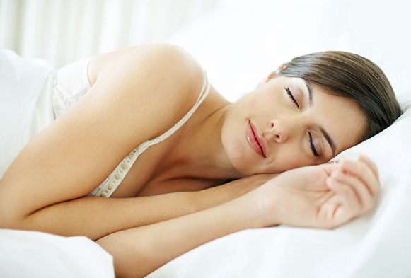 dieta-del-sonno