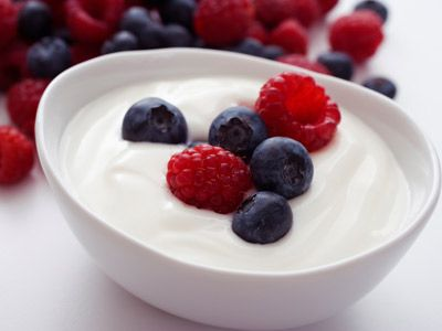 dieta-dello-yogurt