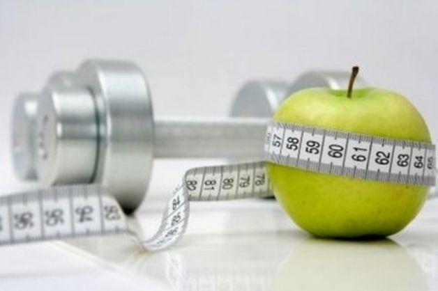 dieta-palestra