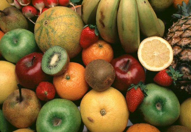 frutta-aktins