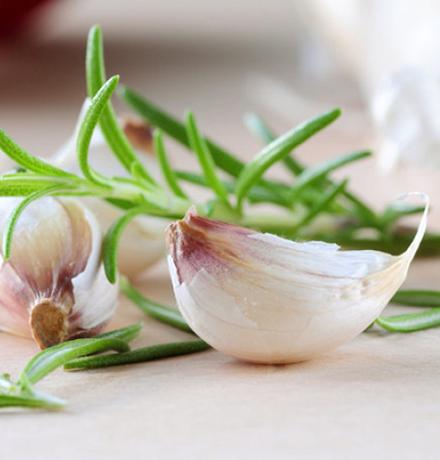aglio-salute