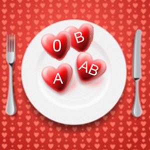 dieta gruppi sanguigni