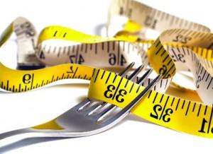 diete sbagliate
