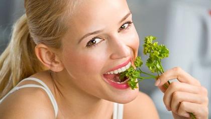 miti diete