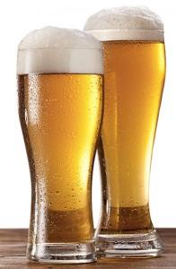 effetti della birra