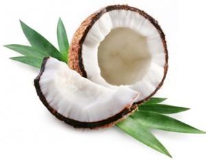 frutta che contiene proteine