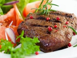 guida alla dieta atkins