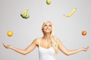 metabolismo e sforzi