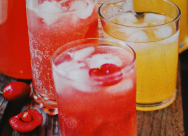 6 buoni motivi per non bere alcol