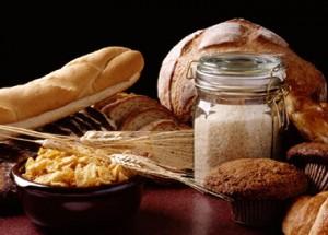 alimenti sani per dimagrire