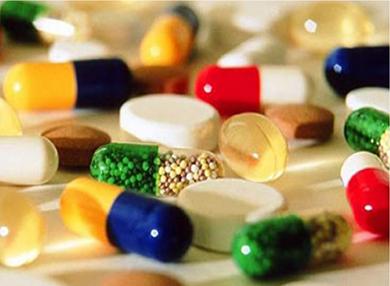 pillole per dimagrire