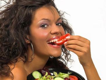 stile dieta sano
