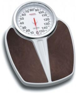 3-giorni-dieta
