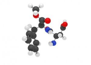 l'aspartame sotto accusa
