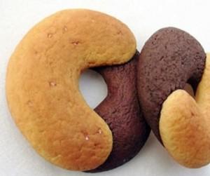 biscotti-colazione