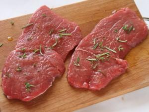 I mille volti della carne: esistono diversi tagli tutti da scoprire