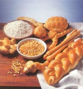 celiachia-alimenti