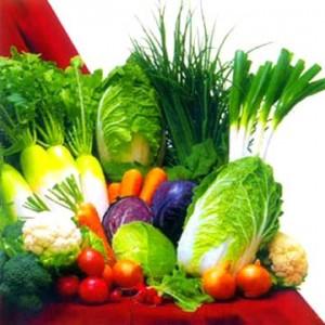 cibi vegetariani 300