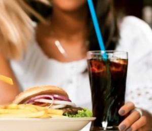cola-dietetica