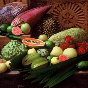 frutta-80-10-10