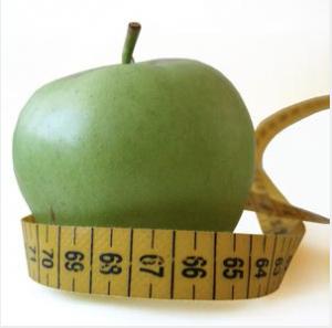 perdere grasso sul giro vita