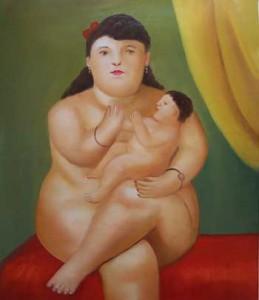 mamma-obesa