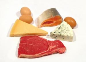 proteine-dieta-rischi