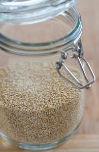 quinoa dieta2