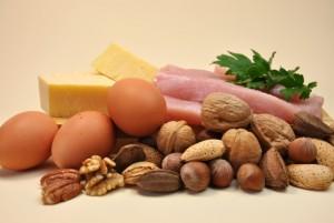 snack-proteici
