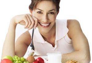 Dieta americana dei 17 giorni come funziona
