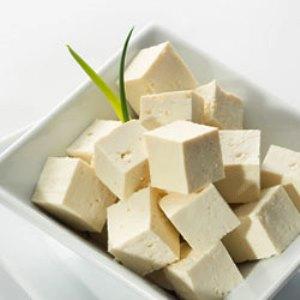 Mangiare il tofu al posto della carne: 5 idee