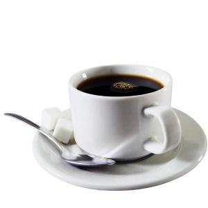 Caffè: meglio lo zucchero o il dolcificante