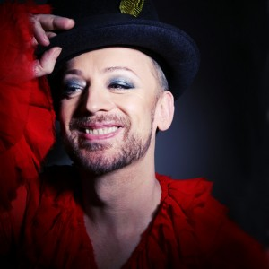 boy-george-dimagrito