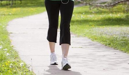 Dieta per perdita di peso per la 16esima ragazza estiva