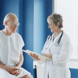 cancro-alla-prostata