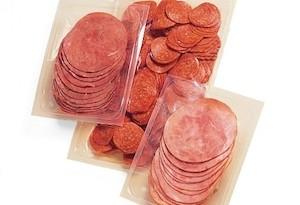 carne-impacchettata