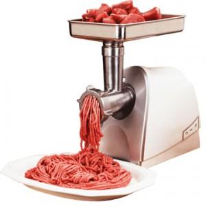 carne-rossa-danni