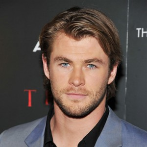 chris-hemsworth-dieta