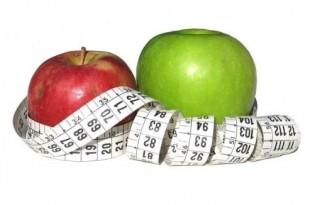 dieta-5-giorni