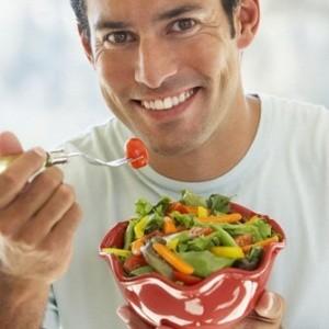 dieta-6-regole
