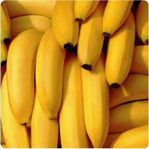dieta-banana