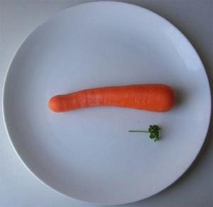 diete bizzarre