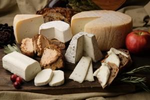 formaggi-dieta