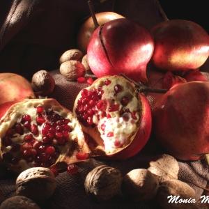 frutta-autunnale