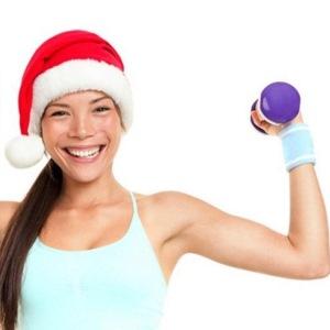 Sopravvivere a Natale 5 trucchi per non ingrassare