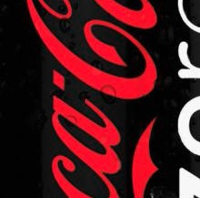 cola-soda