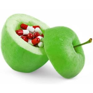 vitamine integratori