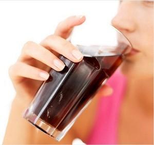 5 bevande da eliminare subito dalla tua dieta