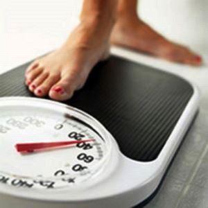 Dieta Fast: quanto fa dimagrire?