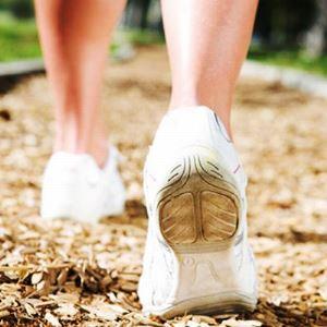 Dieta e camminata quanto camminare per dimagrire